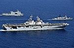 Balikatan 2019 - USS WASP (LHD 1) OPERATIONS (Image 18 of 29).jpg