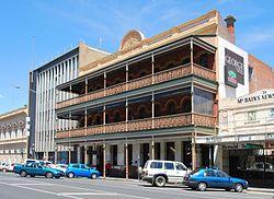 Ballarat George Hotel 001.JPG
