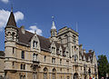 Balliol College Oxford 1 (5646941259).jpg