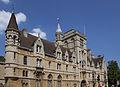 Balliol College Oxford 1 (5646941259).jpg