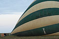 Balloon Safari 2012 06 01 3084 (7522687164).jpg