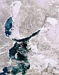 Baltic Sea - Envisat.jpg