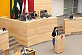 Baltijas Asamblejas 31.sesija Viļņā (8169043826).jpg