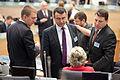 Baltijas Asamblejas 31.sesija Viļņā (8169044980).jpg