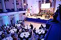 Baltijas Asamblejas balvas pasniegšanas ceremonija (6396739955).jpg