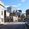 Baltimore (49087484081).jpg