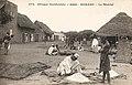 Bamako-Le Marché (AOF) (2).jpg