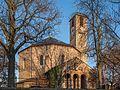 Bamberg-Erlöserkirche-PC160008.jpg