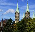 Bamberger Dom Matern.jpg