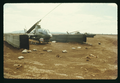 Ban Me Thuot helicopter revetments, November 1968.png