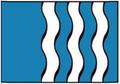 Bandeira Bueu bo.PNG