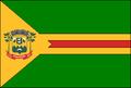 Bandeira de Afonso Bezerra (RN).png