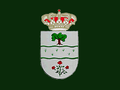 Bandera Cañada Rosal.xcf