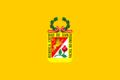 Bandera provincial Tacna.png