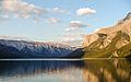 Banff (15806046741).jpg