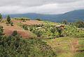 Banga, Burundi 1 (5668848375).jpg