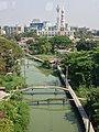 Bangkok - panoramio (28).jpg