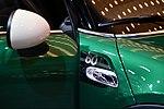 Bangkok International Motor Show by Trisorn Triboon 22.JPG