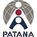 Bangkok Patana School logo.jpg