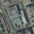 Bank of Japan Head Office 2009.png