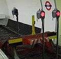 Bank underground station - geograph.org.uk - 1137559.jpg
