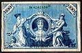 Banknote10a.jpg