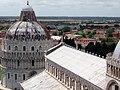 Baptistère de la cathédrale de Pise - panoramio (2191).jpg