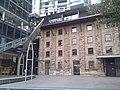 Barangaroo NSW 2000, Australia - panoramio (15).jpg
