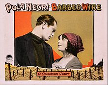 Barbed Wire lobby card.jpg