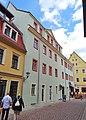 Barbiergasse, Pirna 121401586.jpg