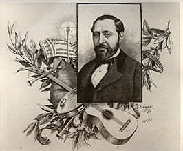Francisco de Asis Asenjo Barbieri