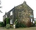 Barker Hill Farm - Gildersome Lane - geograph.org.uk - 648940.jpg