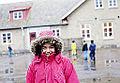 Barn pa skolagard i Kattarp.jpg