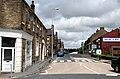 Barnoldswick, Skipton Road - geograph.org.uk - 1749920.jpg