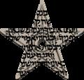 Barnstar-Hebrew.png