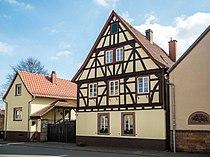 Barockes Wohnhaus.jpg