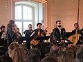 Baroque orchestra Coin Du Roi.jpg