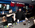 Bartender Olympics in Red Bank, New Jersey (4216775239).jpg