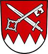 Coat of arms of Bartošovice