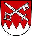 Bartošovice znak.jpg