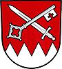 Bartošovice – znak