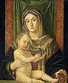 Bartolomeo Montagna - Maria met kind.jpg