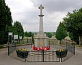 Barton-Upon-Humber War Memorial - geograph.org.uk - 207179.jpg