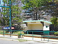 Bartram Ave SEPTA station.JPG