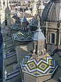 Basílica del Pilar - P1410396.jpg