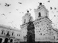 Basílica y Convento de San Francisco, Cercado de Lima, PERÚ.jpg