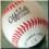45px-Baseball-stub.png