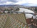 Basel-Muensterblick-2006-patpatpat1.jpg