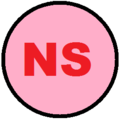 Basic circle-NSb.png