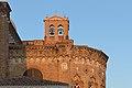 Basilica dei Santi Giovanni e Paolo Venezia campanile.jpg
